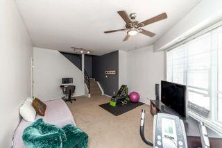 Photo 11: 316 10717 83 Avenue in Edmonton: Zone 15 Condo for sale : MLS®# E4264468