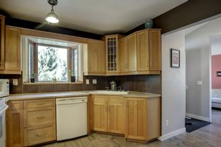 Photo 8: 131 Woodridge Place SW in Calgary: Woodlands Detached for sale : MLS®# A1142990