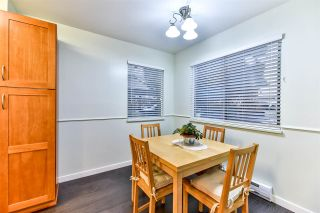 """Photo 12: 91 13880 74 Avenue in Surrey: East Newton Townhouse for sale in """"Wedgewood Estates"""" : MLS®# R2028512"""