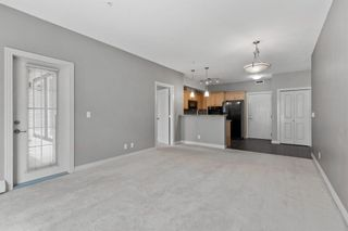 Photo 12: 310 30 Royal Oak Plaza NW in Calgary: Royal Oak Apartment for sale : MLS®# A1136068
