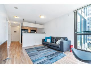 """Photo 9: 707 1367 ALBERNI Street in Vancouver: West End VW Condo for sale in """"The Lions"""" (Vancouver West)  : MLS®# R2581582"""