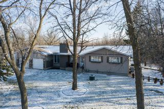 Photo 46: 56 Brentwood Avenue in Winnipeg: South St Vital Residential for sale (2M)  : MLS®# 202103614