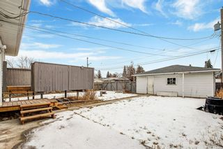 Photo 30: 7604 24 Street SE in Calgary: Ogden Detached for sale : MLS®# A1050500
