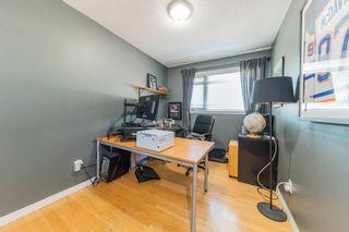 Photo 26: 3504 117 Street in Edmonton: Zone 16 House for sale : MLS®# E4252614