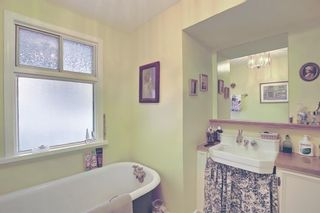 Photo 33: 116 Bowers Street NE: Airdrie Detached for sale : MLS®# A1095413