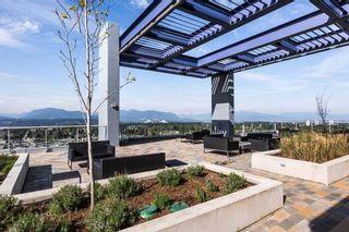 """Photo 19: 3601 13750 100 Avenue in Surrey: Whalley Condo for sale in """"PARK AVENUE"""" (North Surrey)  : MLS®# R2589659"""