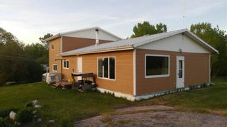 Photo 3: 96065 PTH 11 Highway in Alexander RM: Lac Du Bonnet Residential for sale (R28)  : MLS®# 202124088