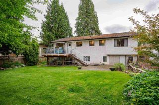Photo 28: 13067 95 Avenue in Surrey: Queen Mary Park Surrey House for sale : MLS®# R2585702