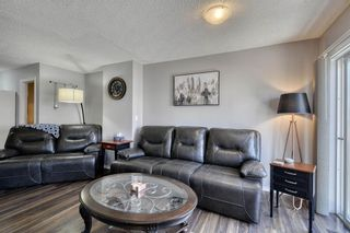 Photo 8: 132 Stonemere Place: Chestermere Row/Townhouse for sale : MLS®# A1108633
