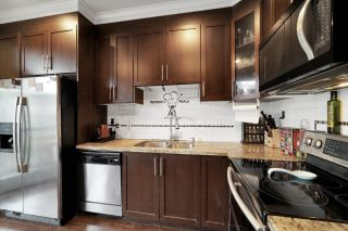 "Photo 4: 27 12036 66 Avenue in Surrey: West Newton Townhouse for sale in ""Dubb Villa"" : MLS®# R2559085"
