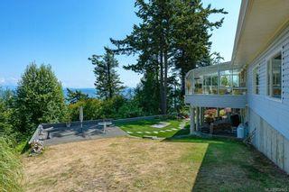 Photo 54: 5684 Seacliff Rd in : CV Comox Peninsula House for sale (Comox Valley)  : MLS®# 852423