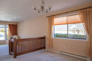 Photo 7: 249 Kingfisher Pl in : Na North Nanaimo House for sale (Nanaimo)  : MLS®# 866388