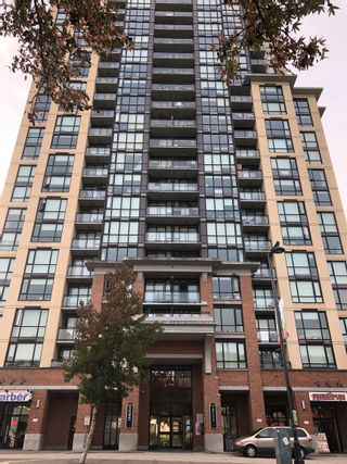 """Photo 11: 1403 10777 UNIVERSITY Drive in Surrey: Whalley Condo for sale in """"CITY POINT"""" (North Surrey)  : MLS®# R2622081"""