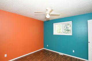 Photo 15: 10 SYLVAN Street: Devon House for sale : MLS®# E4262711