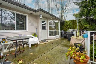"""Photo 24: 1 9088 HOLT Road in Delta: Queen Mary Park Surrey Townhouse for sale in """"Ashley Grove"""" (Surrey)  : MLS®# R2534780"""