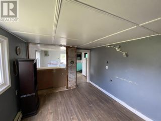 Photo 3: 396 Highway 330 in North East Point: House for sale : MLS®# 202110713