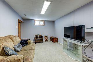 Photo 25: 11045 152 Street in Edmonton: Zone 21 House for sale : MLS®# E4263327