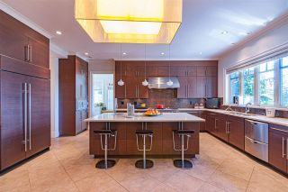Photo 9: 1005 MELBOURNE Avenue in North Vancouver: Edgemont House for sale : MLS®# R2461335