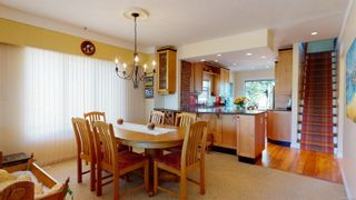 Photo 7: 2635 Mt. Stephen Ave in Victoria: Vi Oaklands House for sale : MLS®# 854898