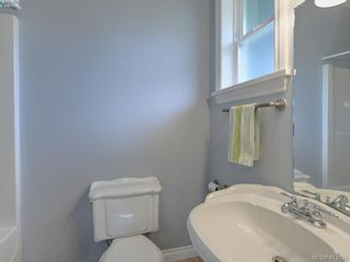Photo 25: 7013 Beach View Crt in SAANICHTON: CS Island View House for sale (Central Saanich)  : MLS®# 818670
