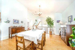 Photo 7: 408 DAVENPORT Drive: Sherwood Park House for sale : MLS®# E4236009