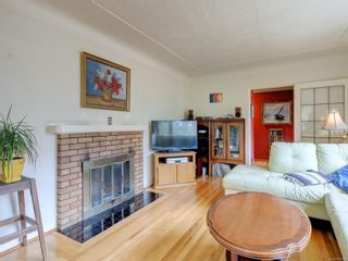Photo 5: 3840 Synod Rd in : SE Cedar Hill House for sale (Saanich East)  : MLS®# 884493