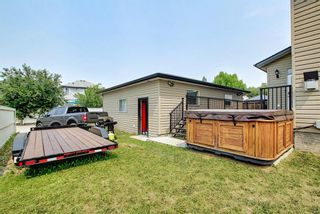 Photo 28: 67 Thornbird Way SE: Airdrie Detached for sale : MLS®# A1133575