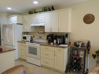 Photo 4: 10316B Henderson Drive in North Battleford: Fairview Heights Residential for sale : MLS®# SK862787