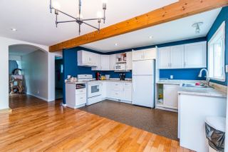 Photo 8: 1768 LARCH Street in Prince George: Connaught House for sale (PG City Central (Zone 72))  : MLS®# R2604194