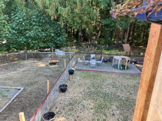 Photo 11: 1712 Extension Rd in Nanaimo: Na Chase River Full Duplex for sale : MLS®# 887117