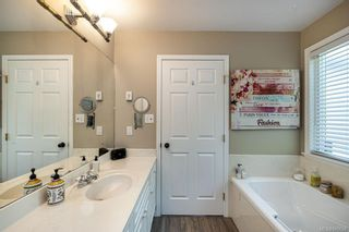 Photo 27: 14 Eagle Lane in View Royal: VR Glentana Manufactured Home for sale : MLS®# 840604