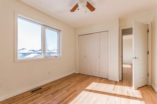 Photo 18: 11729 71A Avenue NW in Edmonton: Zone 15 House for sale : MLS®# E4251167