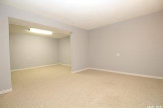 Photo 23: 814 Matheson Drive in Saskatoon: Massey Place Residential for sale : MLS®# SK773540