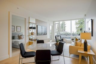 Photo 15: 203 3639 W 16TH Avenue in Vancouver: Point Grey Condo for sale (Vancouver West)  : MLS®# R2556944