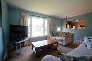 Photo 3: 40 Brown Bay in Portage la Prairie: House for sale : MLS®# 202116386