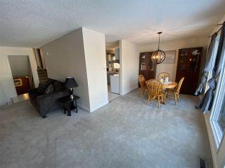 Photo 2: 10607 24 Avenue in Edmonton: Zone 16 House for sale : MLS®# E4227205