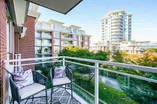 "Photo 32: 515 4078 KNIGHT Street in Vancouver: Knight Condo for sale in ""King Edward Village"" (Vancouver East)  : MLS®# R2503722"