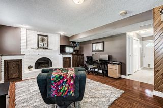 Photo 17: 20 Pineland Bay NE in Calgary: Pineridge Detached for sale : MLS®# A1108452