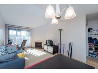 """Photo 12: 203 3255 HEATHER Street in Vancouver: Cambie Condo for sale in """"Alta Vista Court"""" (Vancouver West)  : MLS®# R2197183"""