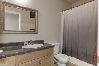 Photo 42: 9206 150 Street in Edmonton: Zone 22 House for sale : MLS®# E4227336