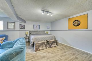 Photo 27: 7 Somerside Common SW in Calgary: Somerset Detached for sale : MLS®# A1112845