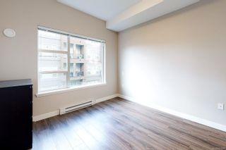 Photo 19: 204 1018 Inverness Rd in : SE Quadra Condo for sale (Saanich East)  : MLS®# 861623