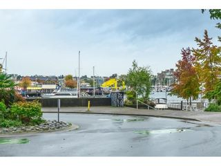 """Photo 37: 1110 1500 HOWE Street in Vancouver: Yaletown Condo for sale in """"DISCOVERY"""" (Vancouver West)  : MLS®# R2624044"""