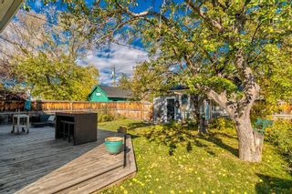 Photo 19: 304 12 Avenue NW in Calgary: Crescent Heights Detached for sale : MLS®# A1150856