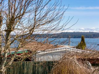 Photo 36: 5580 Horne St in : CV Union Bay/Fanny Bay Manufactured Home for sale (Comox Valley)  : MLS®# 871779