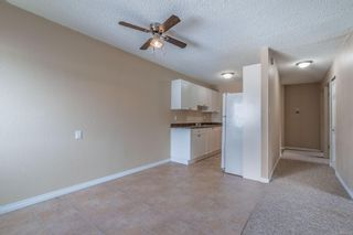 Photo 20: 402 218 Bayview Ave in : Du Ladysmith Condo for sale (Duncan)  : MLS®# 885522