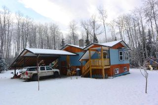"""Photo 34: 1860 SPRUCE Street: Telkwa House for sale in """"Woodland Park Area"""" (Smithers And Area (Zone 54))  : MLS®# R2524139"""