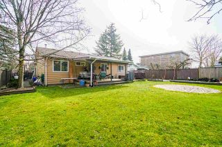Photo 15: 6025 175A Avenue in Surrey: Cloverdale BC House for sale (Cloverdale)  : MLS®# R2552396