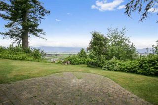 Photo 35: 47750 ELK VIEW Road in Chilliwack: Ryder Lake House for sale (Sardis)  : MLS®# R2481130