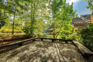 Photo 15: 108 4900 CARTIER Street in Vancouver: Shaughnessy Condo for sale (Vancouver West)  : MLS®# R2563751